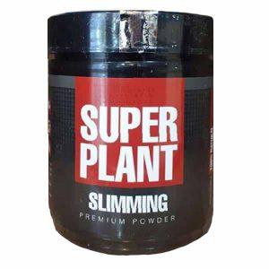 پودر لاغری گیاهی سوپر پلنت ۶۶۰ گرم