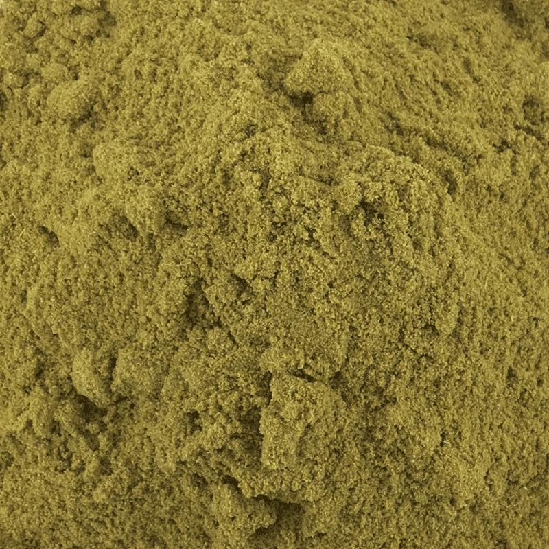 ادویه زیره سبز