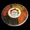 ژله شکری میوه ای میندلا ۴۰۰ گرم