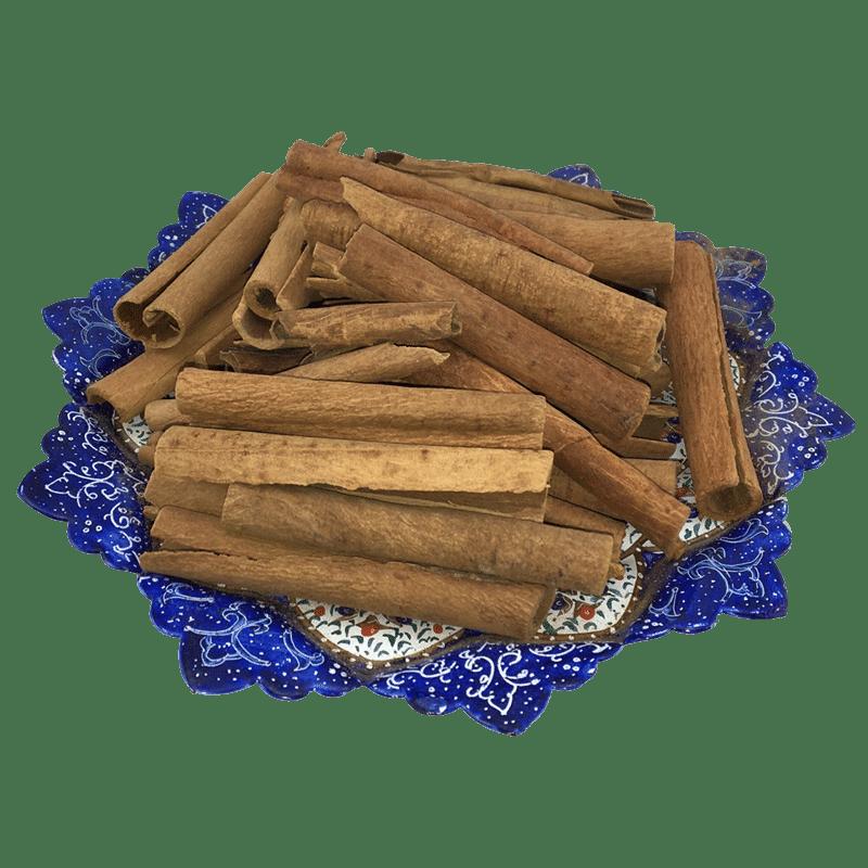 خرید چوب دارچین