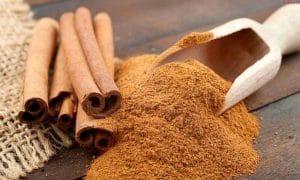 بهترین شیوههای استفاده از پودر دارچین در آشپزی