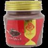 کره کنجد شکلاتی قدیما 350 گرم