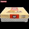 نان خوانساری زعفرانی با طعم زنجبیل ۱ کیلوگرمی مانیا