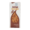 روغن بادام شیرین 37 میلیلیتری نوشاد