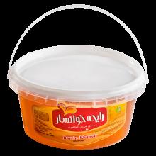 عسل انگبین سطلی ۱ کیلوگرمی رایحه