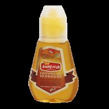 عسل انگبین آسان ریز اشکی ۲۰۰ گرمی رایحه