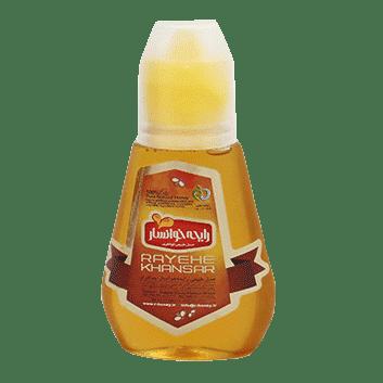 عسل آسان ریز اشکی 200 گرمی رایحه