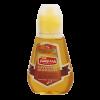 عسل طبیعی آسان ریز اشکی 200 گرمی رایحه