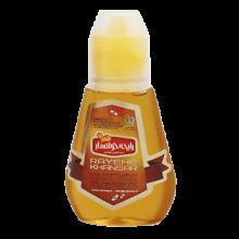 عسل طبیعی آسان ریز اشکی ۲۰۰ گرمی رایحه