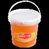 عسل انگبین سطلی 2 کیلوگرمی رایحه