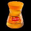 عسل رویال انگبین 300 گرمی رایحه